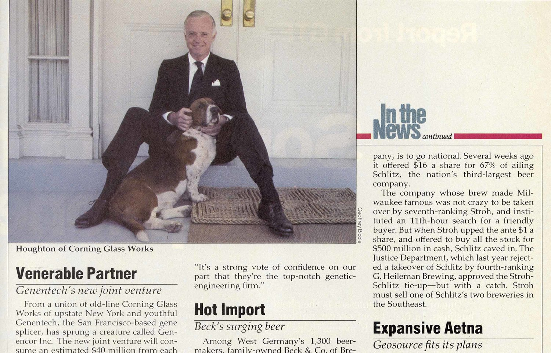 1982-05-17-fortune-038-geoffrey-biddle-amory-houghton-jr.jpg