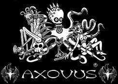 """Axovus    Use Discount Code """"PLAYPARTY""""    (All caps, All one word)    10% Discount"""
