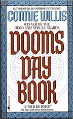 doomsdaybook.jpg