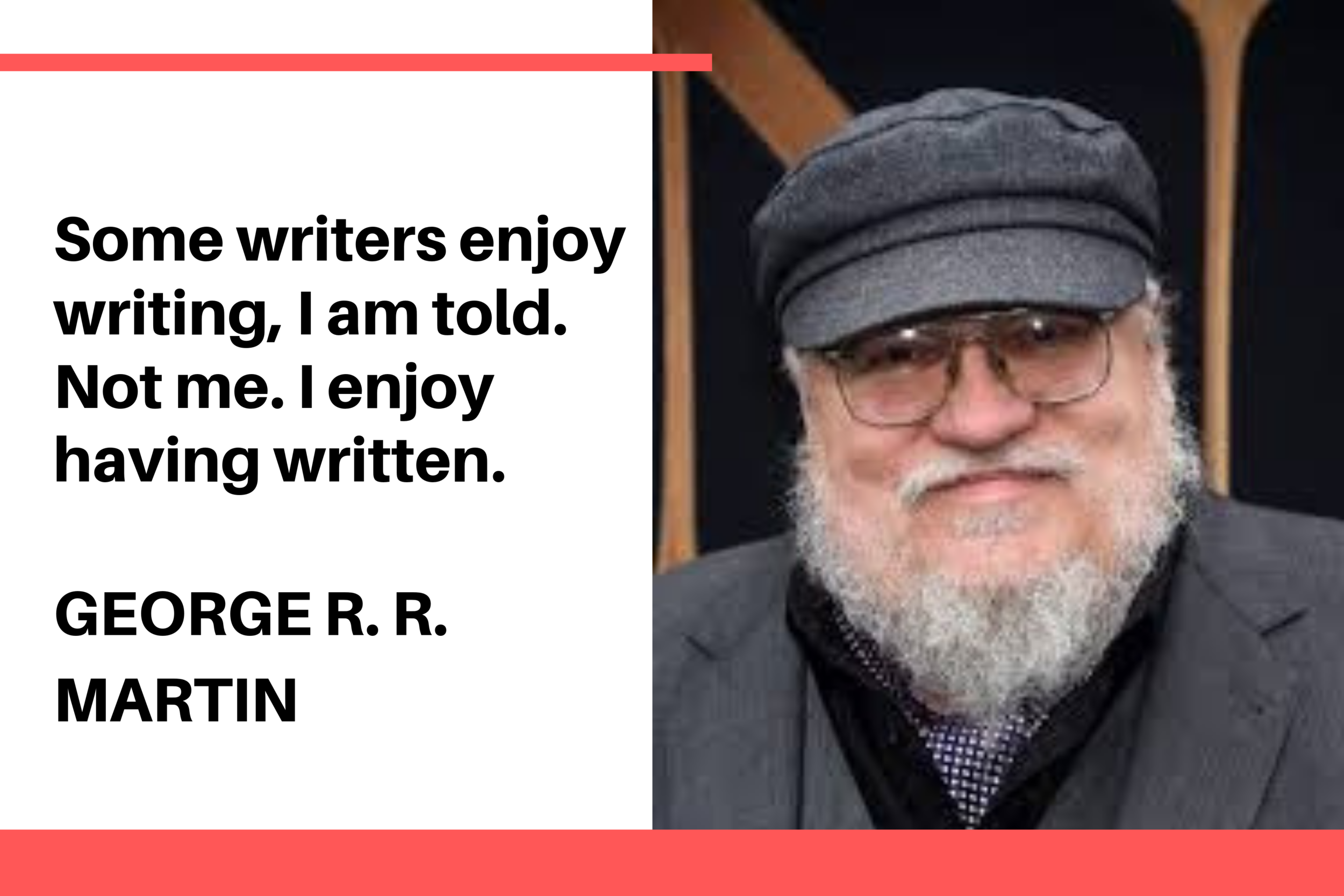 George RR Martin.png