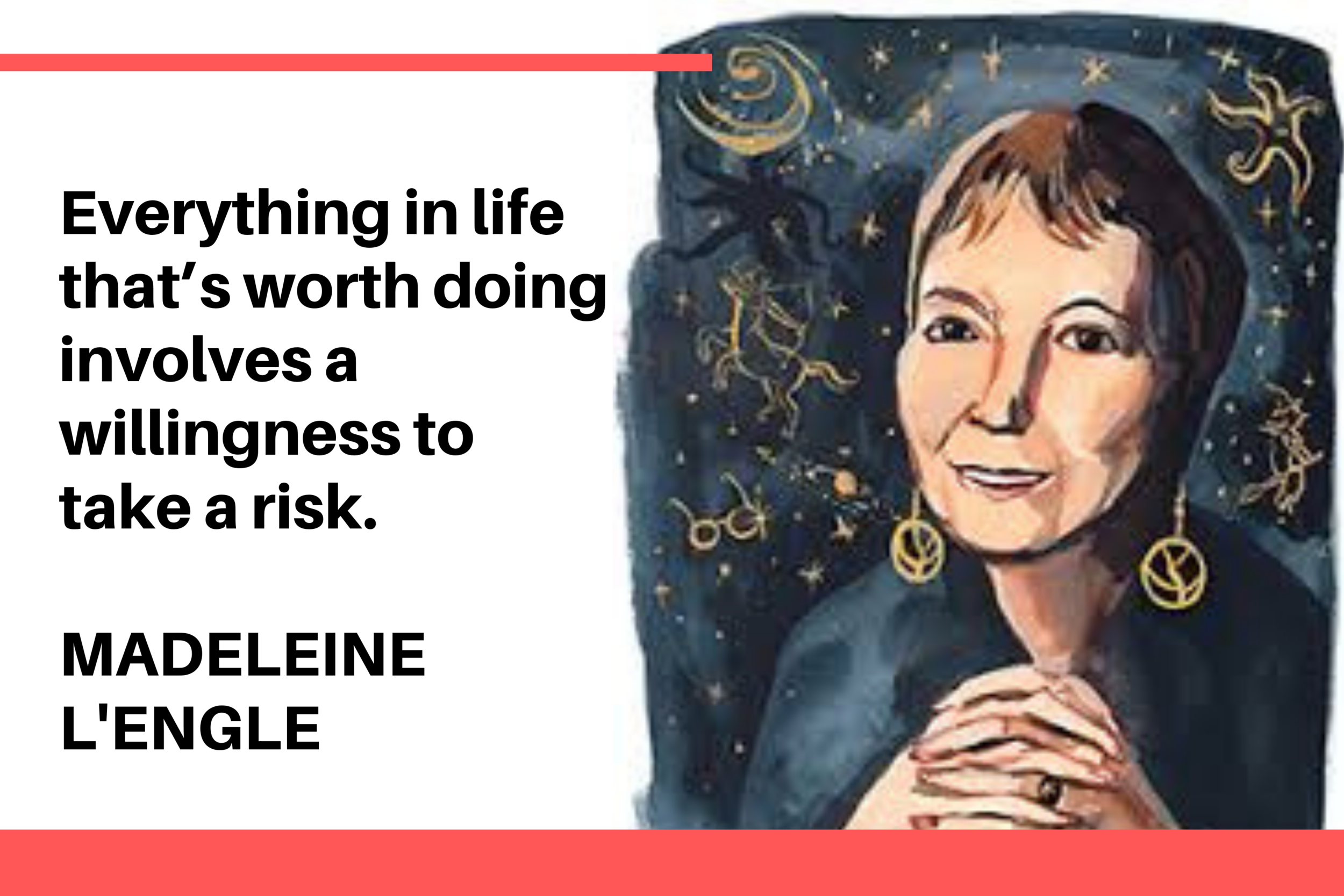 MADELEINE L'ENGLE.png