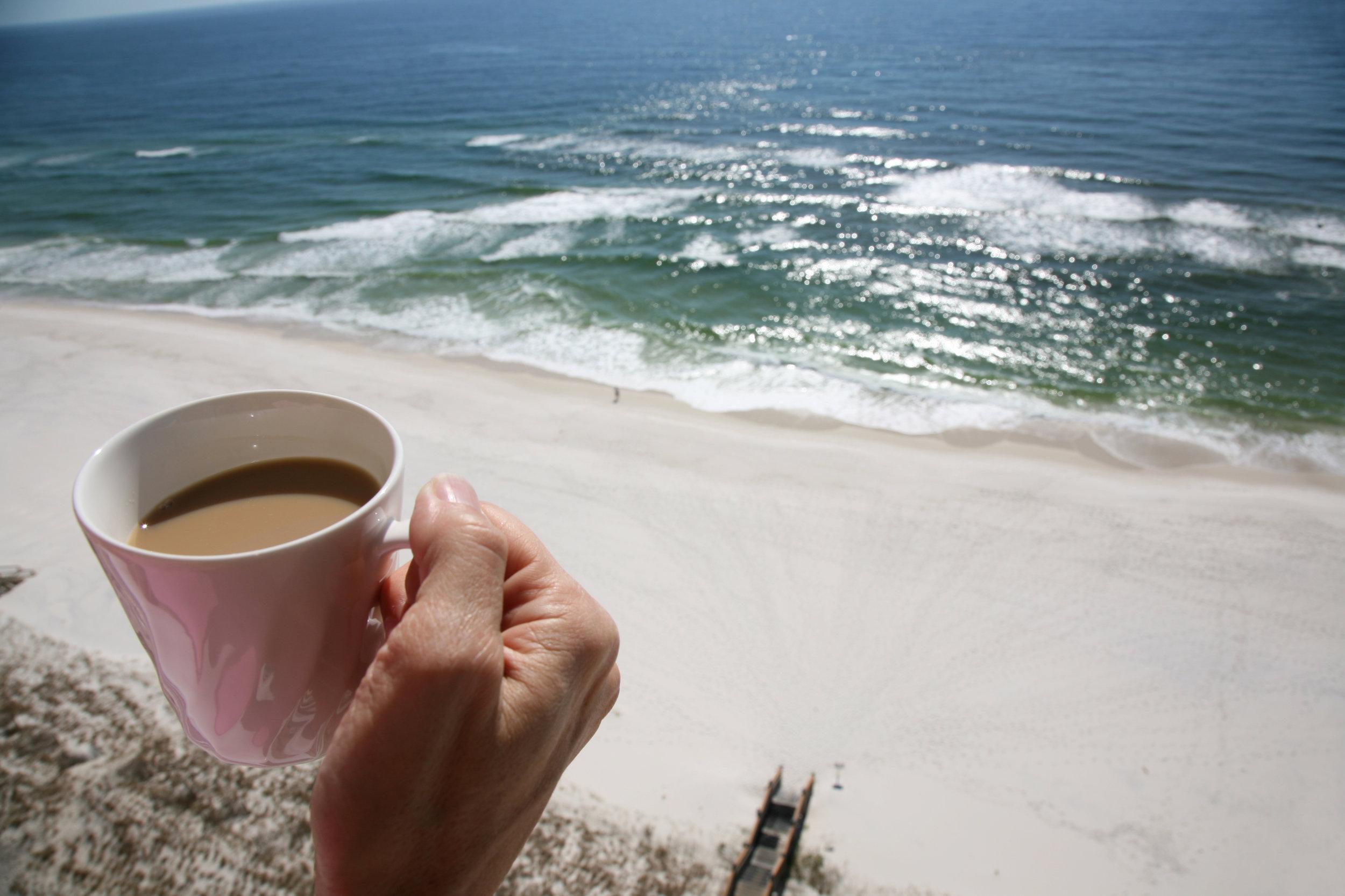 coffee and ocean.jpg