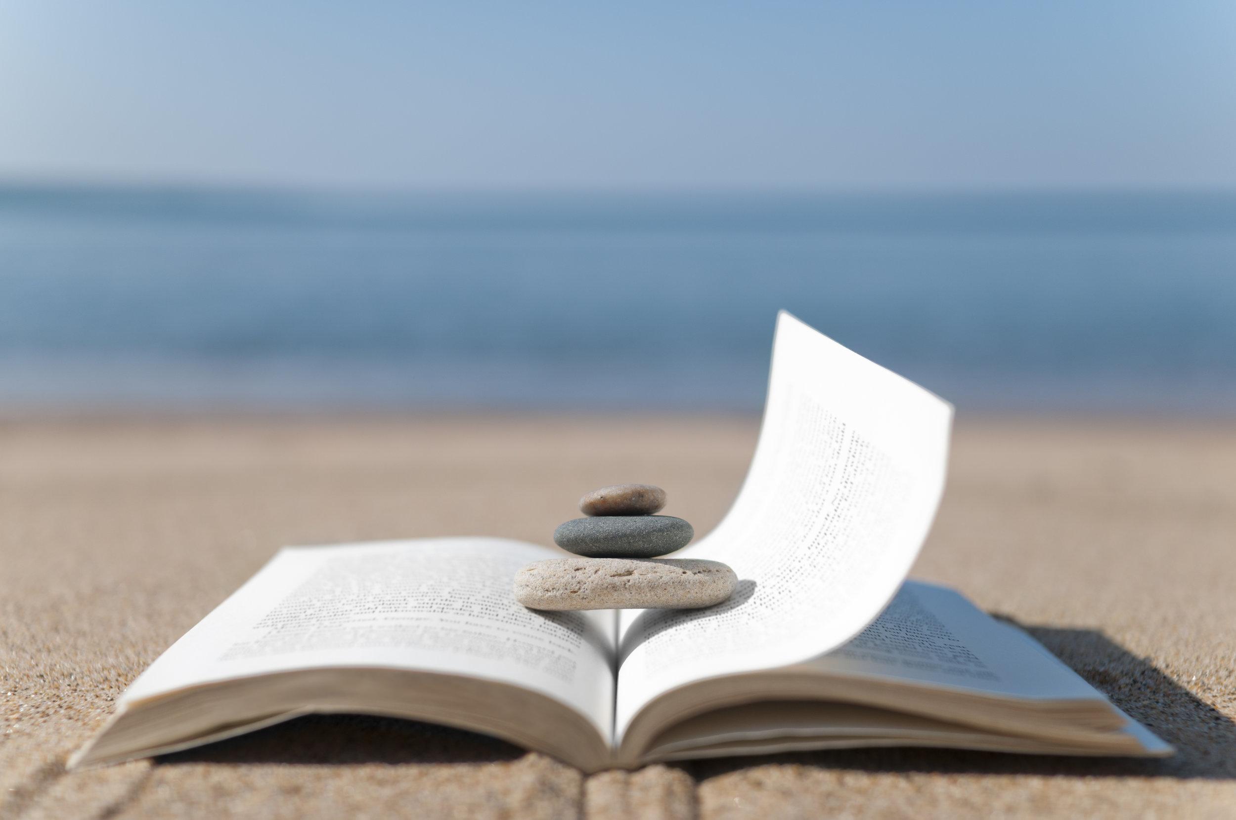 book on beach.jpg