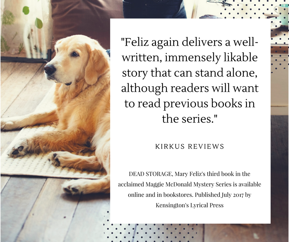 Kirkus Reviews DS for FB.png