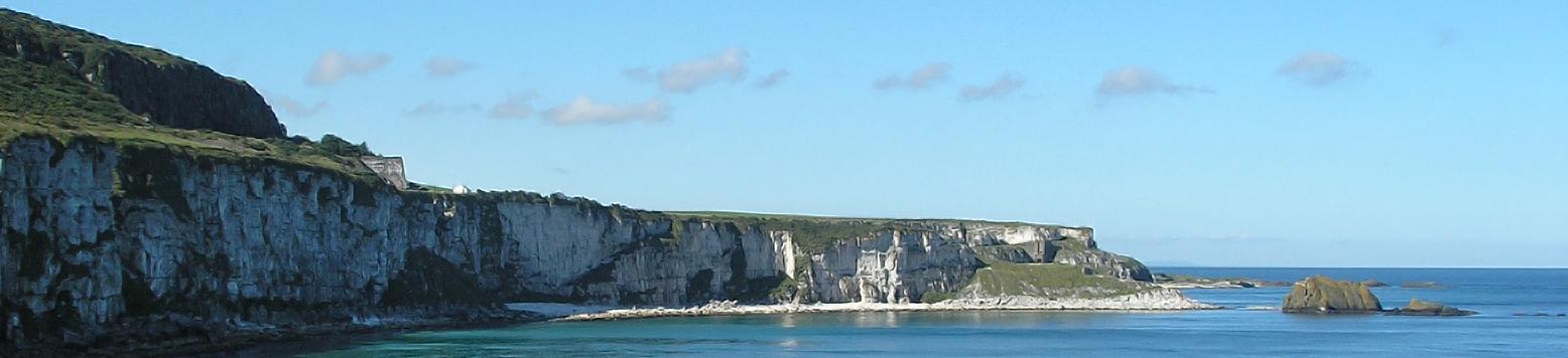 cliff-coast-cliffside-ireland-360744.png