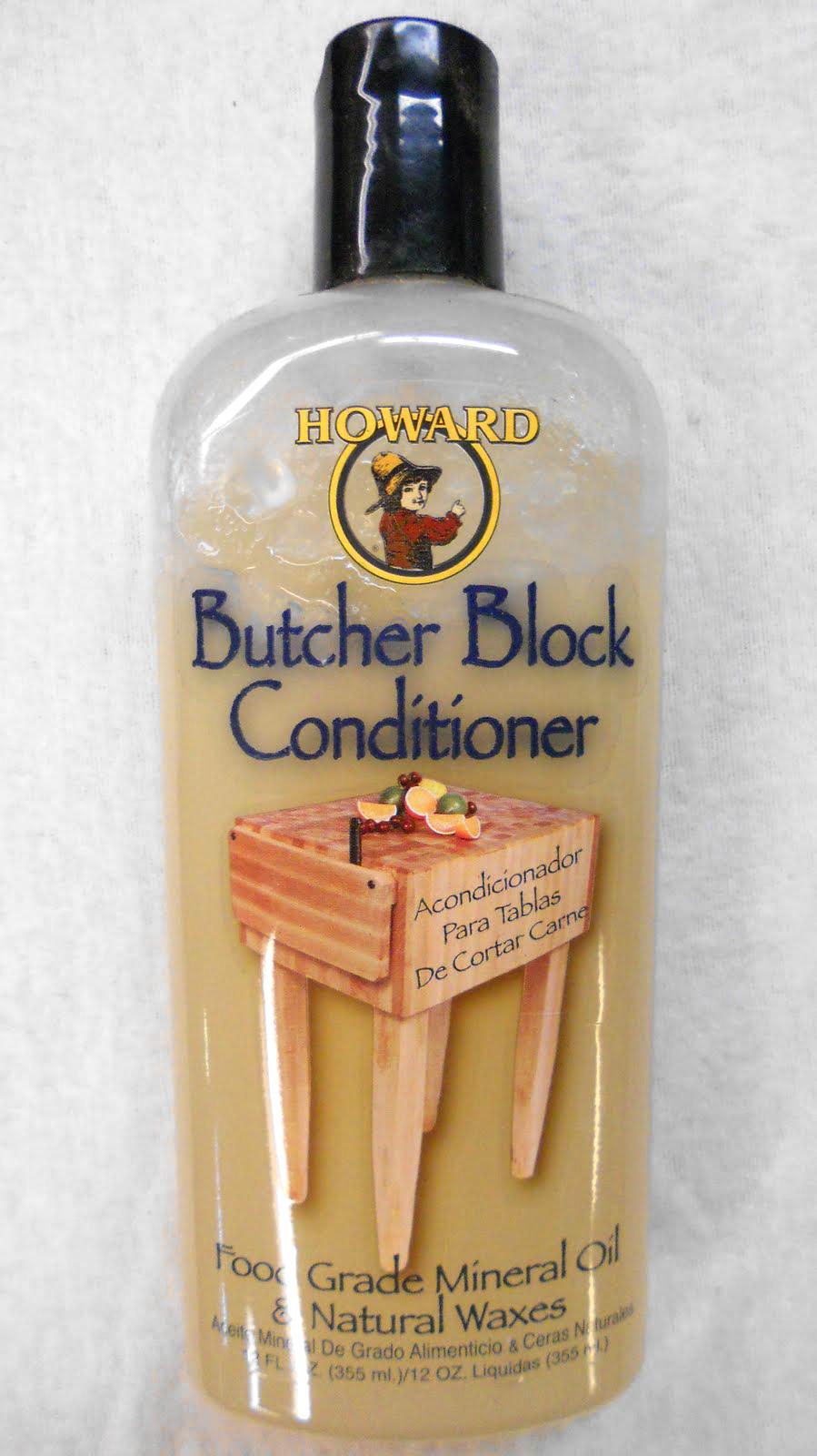 Butcher block conditioner.jpg