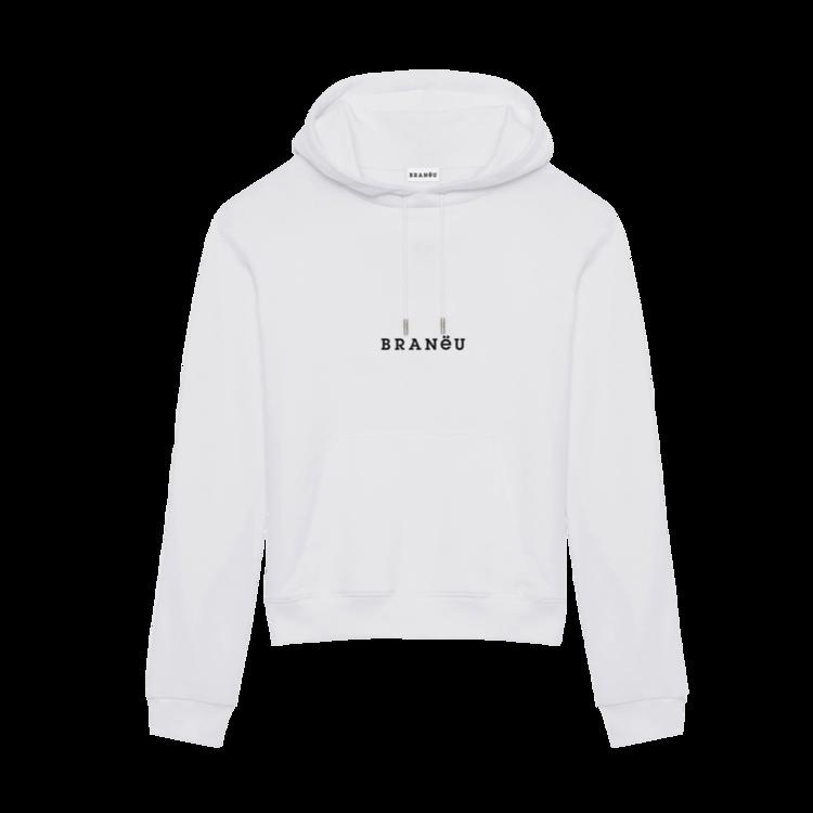 black-on-white-hoodie.png
