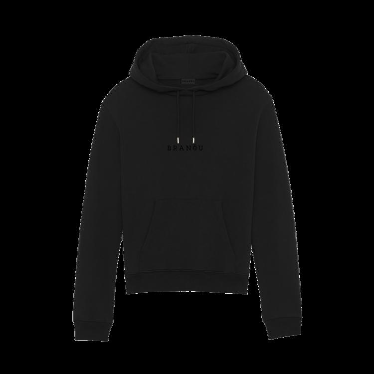 black-on-black-hoodie.png