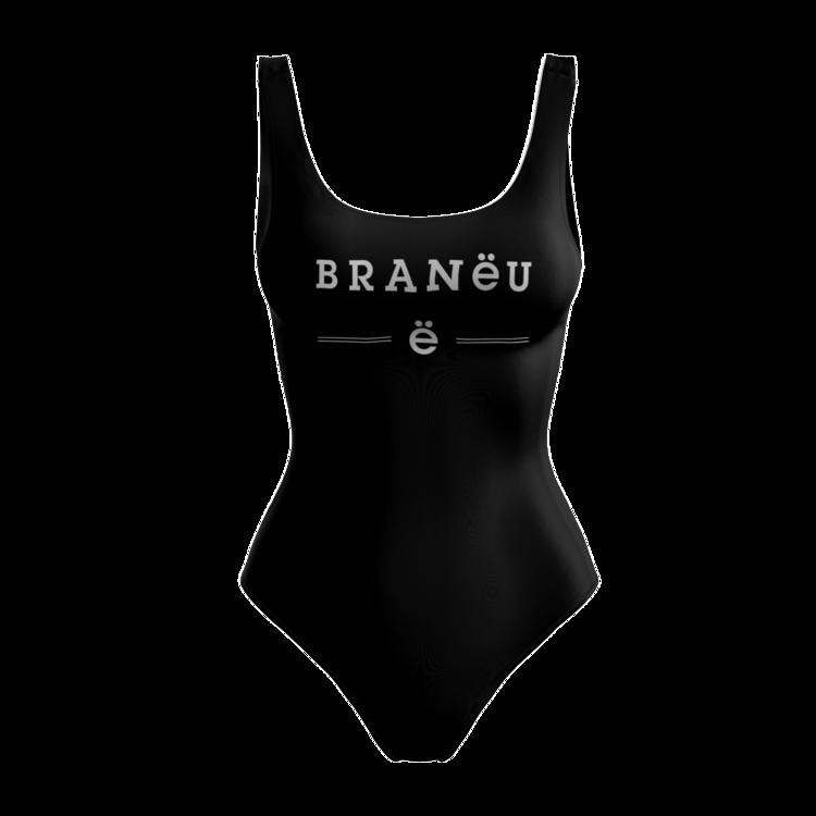 black-bathing-suit.png