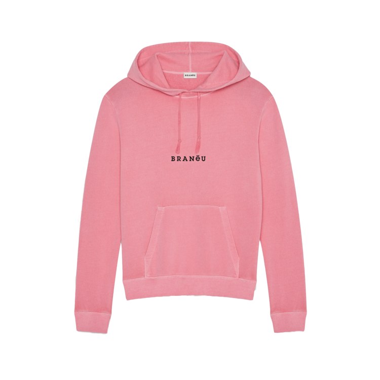 black-on-pink-hoodie.png