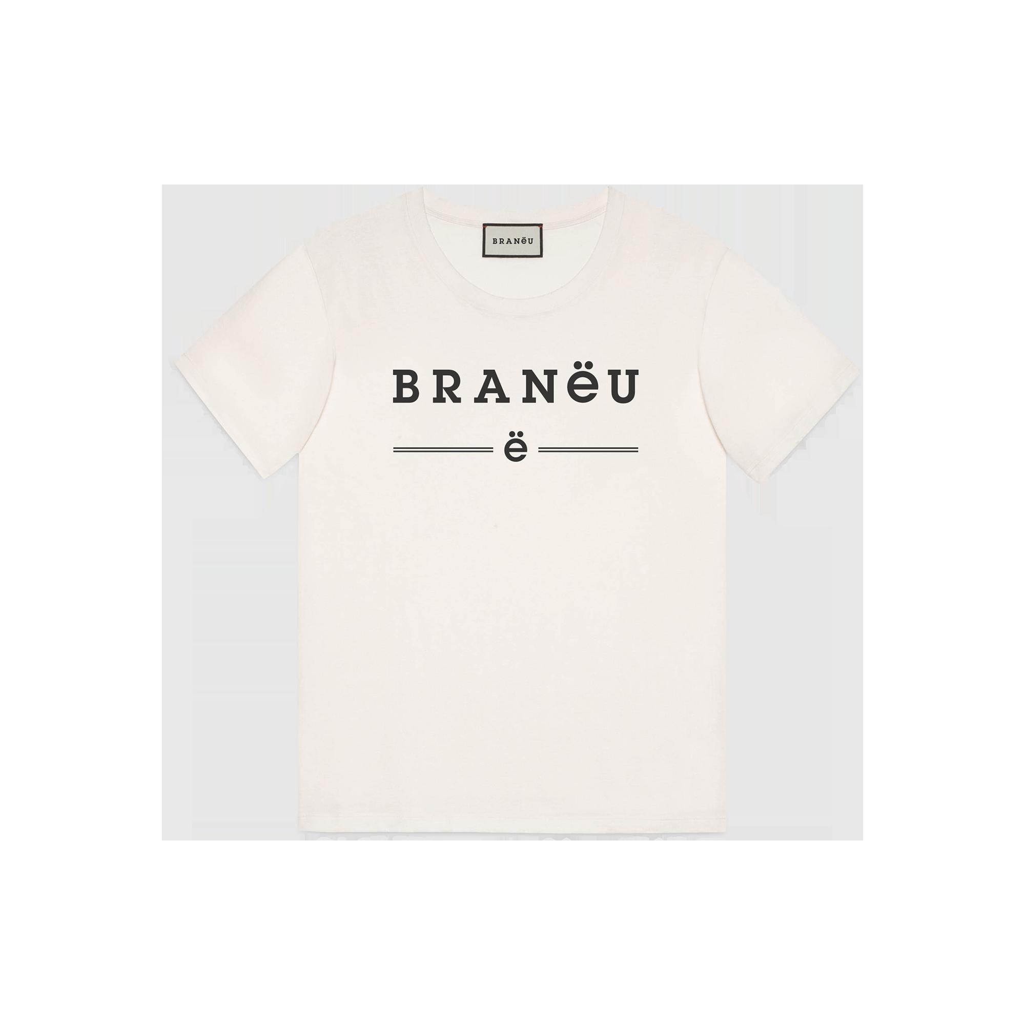braneu-logo-tee-white.png