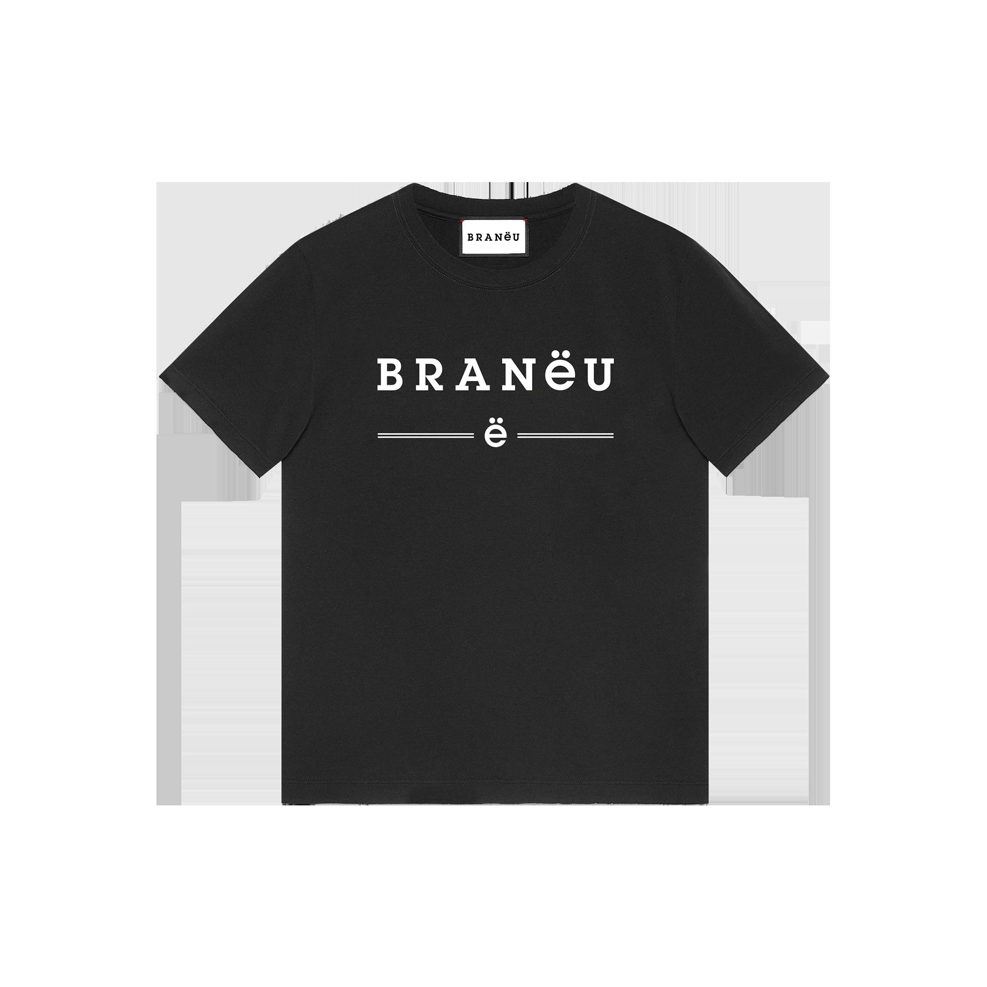 braneu-logo-tee-black.png