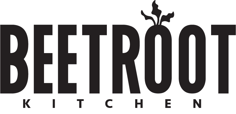 Beetroot_Logo_Black.png