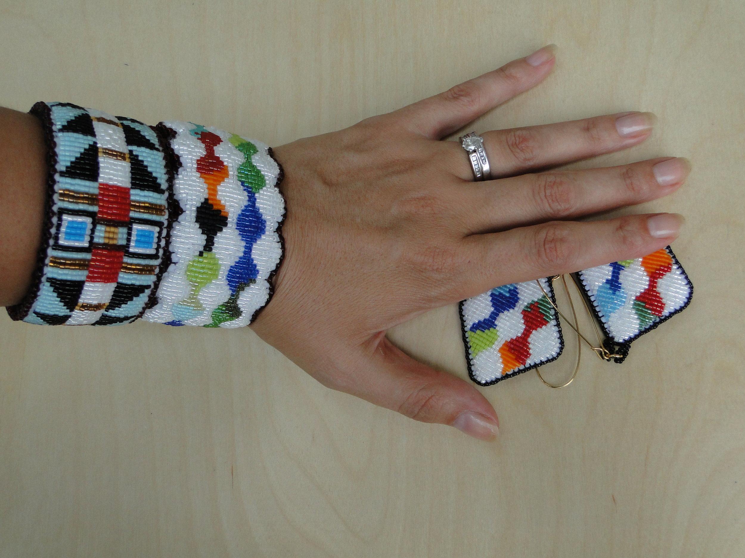 bracelets july 045.jpg