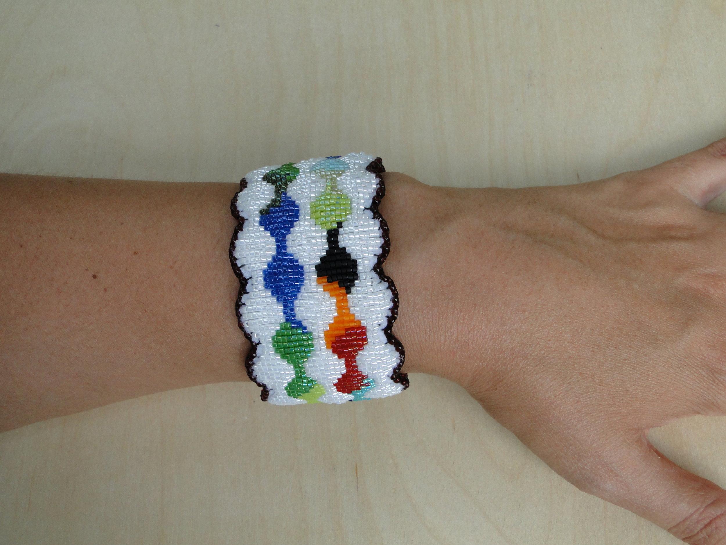 bracelets july 026.jpg