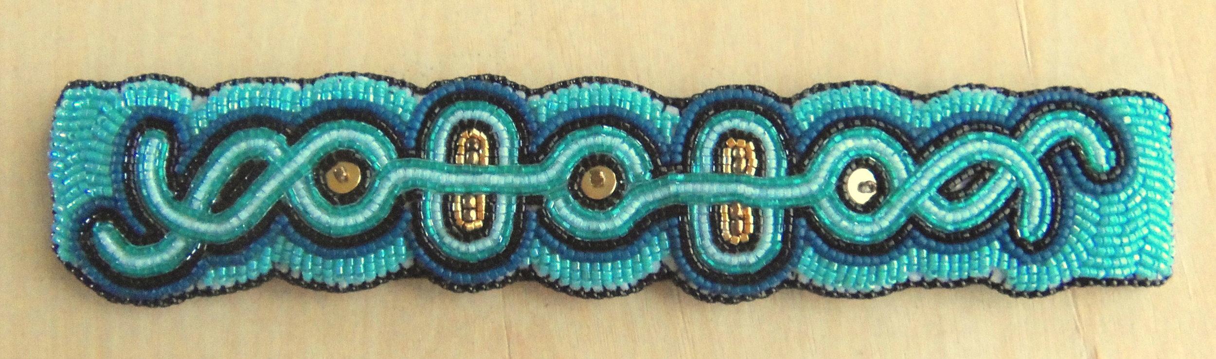 new bracelets 011.jpg