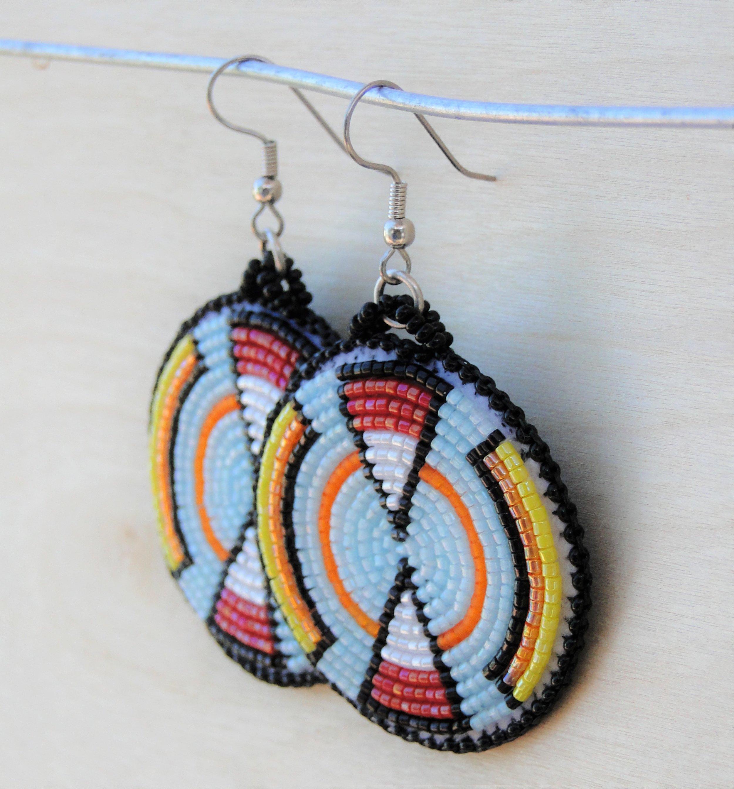 earrings july 003.jpg