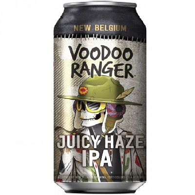 VR Juicy Haze IPA.png