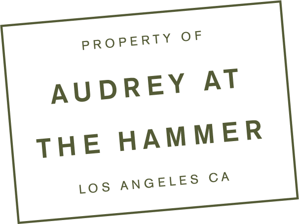 Audrey_Stamp2.png