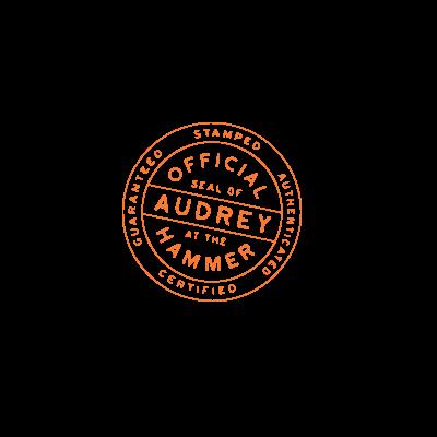 Audrey_Stamp01_SM.png
