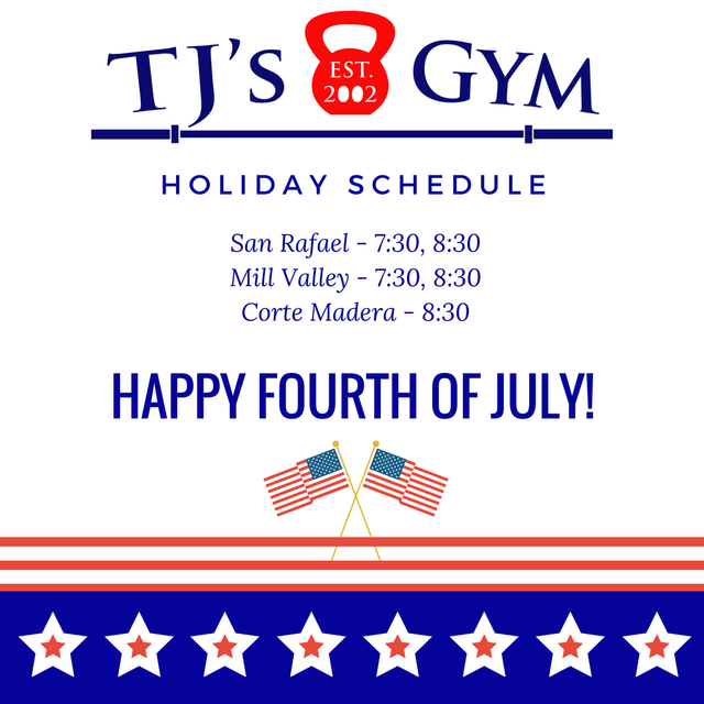 holiday-schedule-2.png