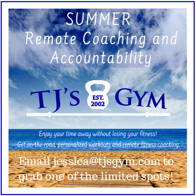summer-vacation-remote-coaching-and-accountability.png