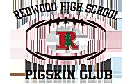 pigskin logo.png