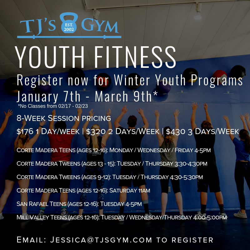 Youth Fitness (1).png