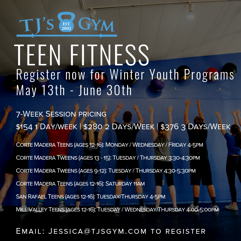 Youth Fitness (6).png