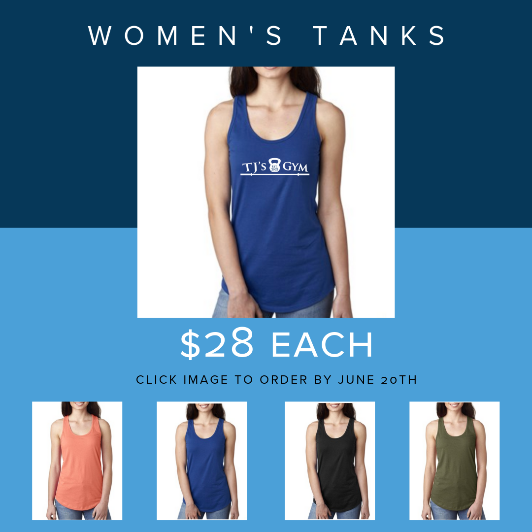 Women's Tanks.png