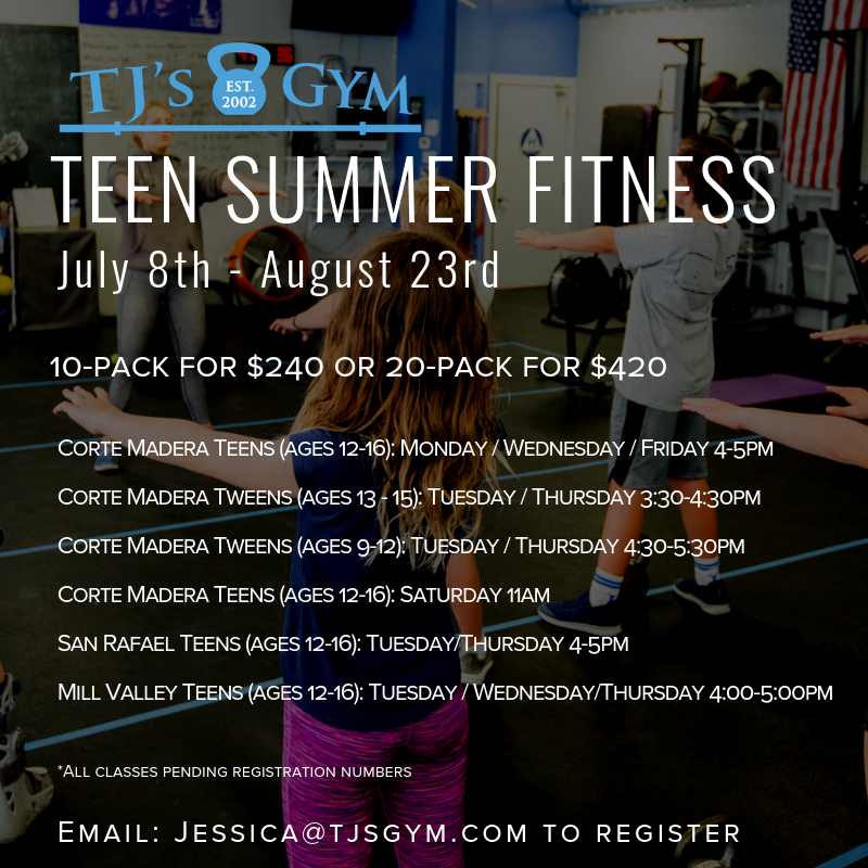 Copy of Youth Fitness.png