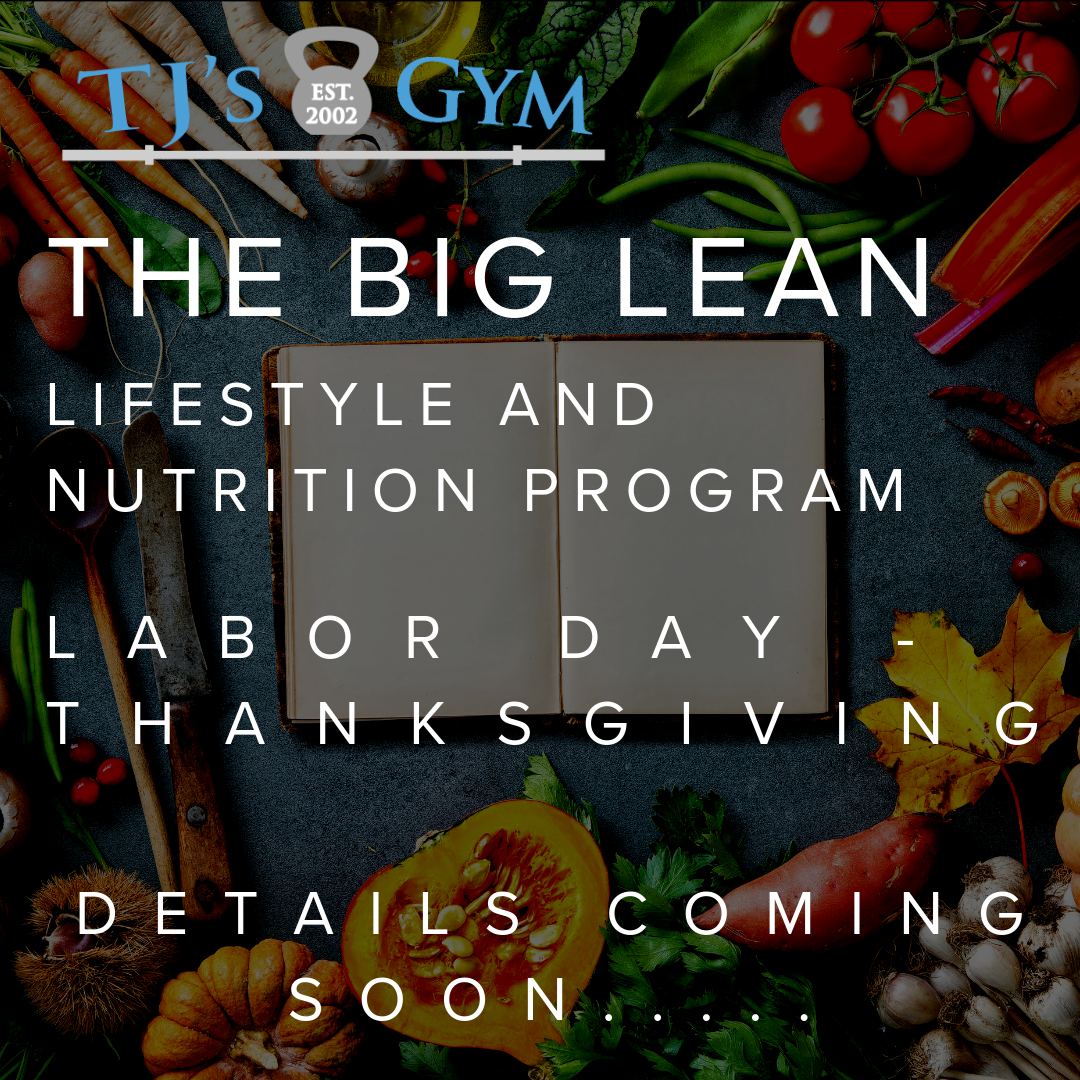The Big Lean.png