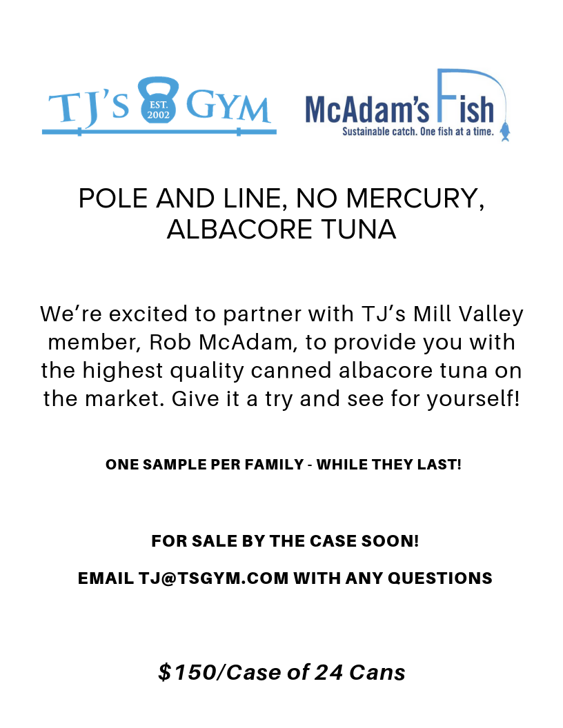 pole and line, no mercury, albacore tuna can sample.png