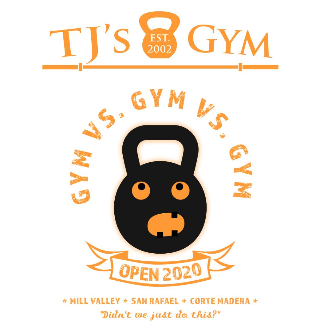 TJ's Gym (1).png