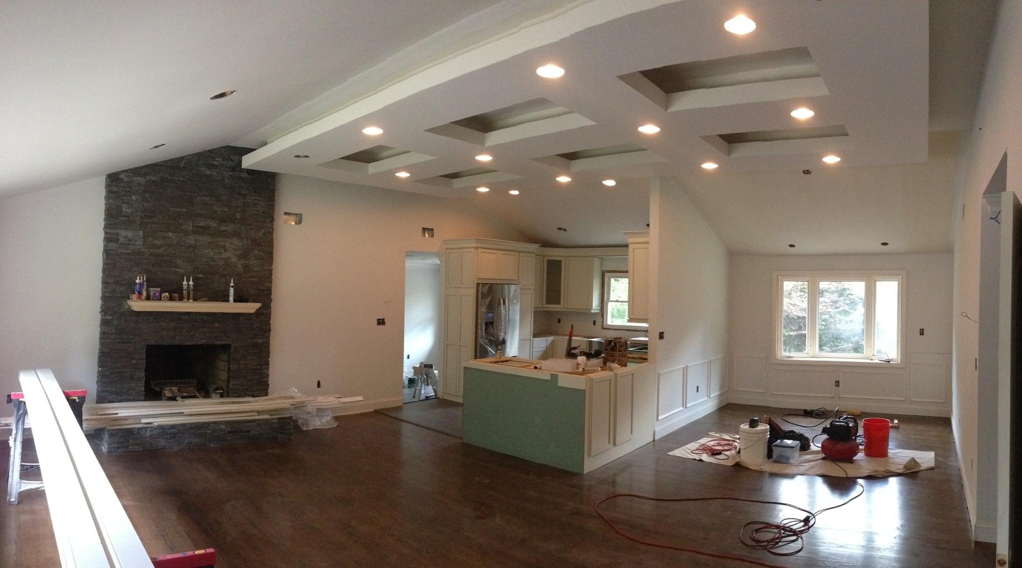 painting-eco-home-improvement (6).jpg