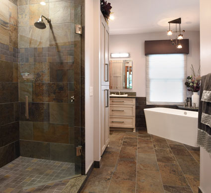 bathroom-remodeling-eco-home-improvement (1).jpg