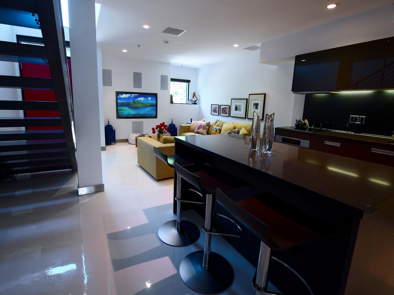 basement-eco-home-improvement (2).jpg