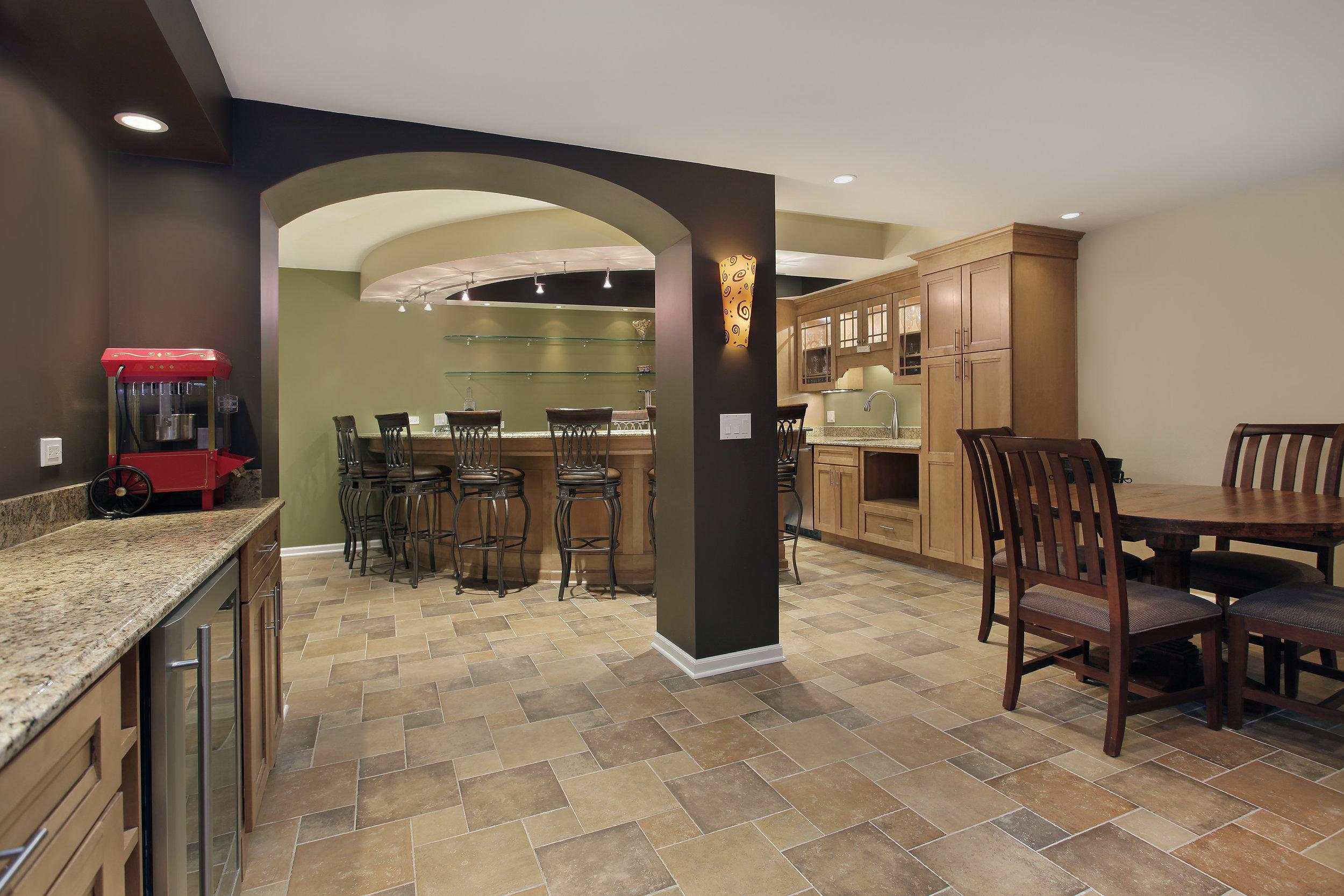 basement-eco-home-improvement (8).jpg