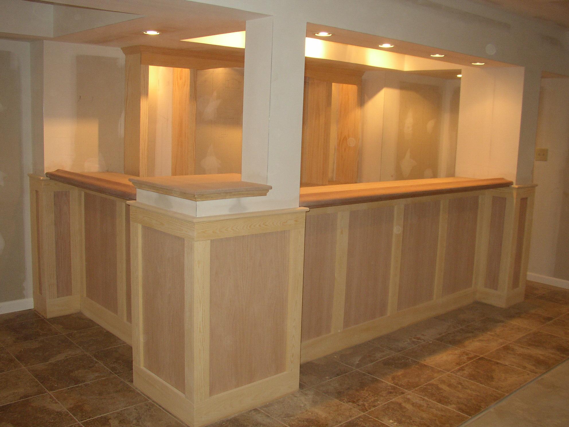 basement-eco-home-improvement (9).jpg