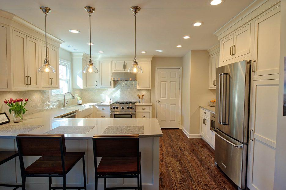 kitchen-remodeling-eco-home-improvement (6).jpg
