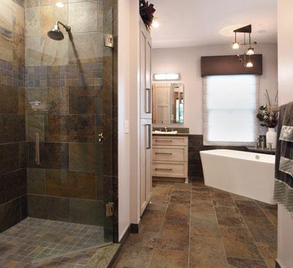 bathroom-remodeling-eco-home-improvement (1).jpg