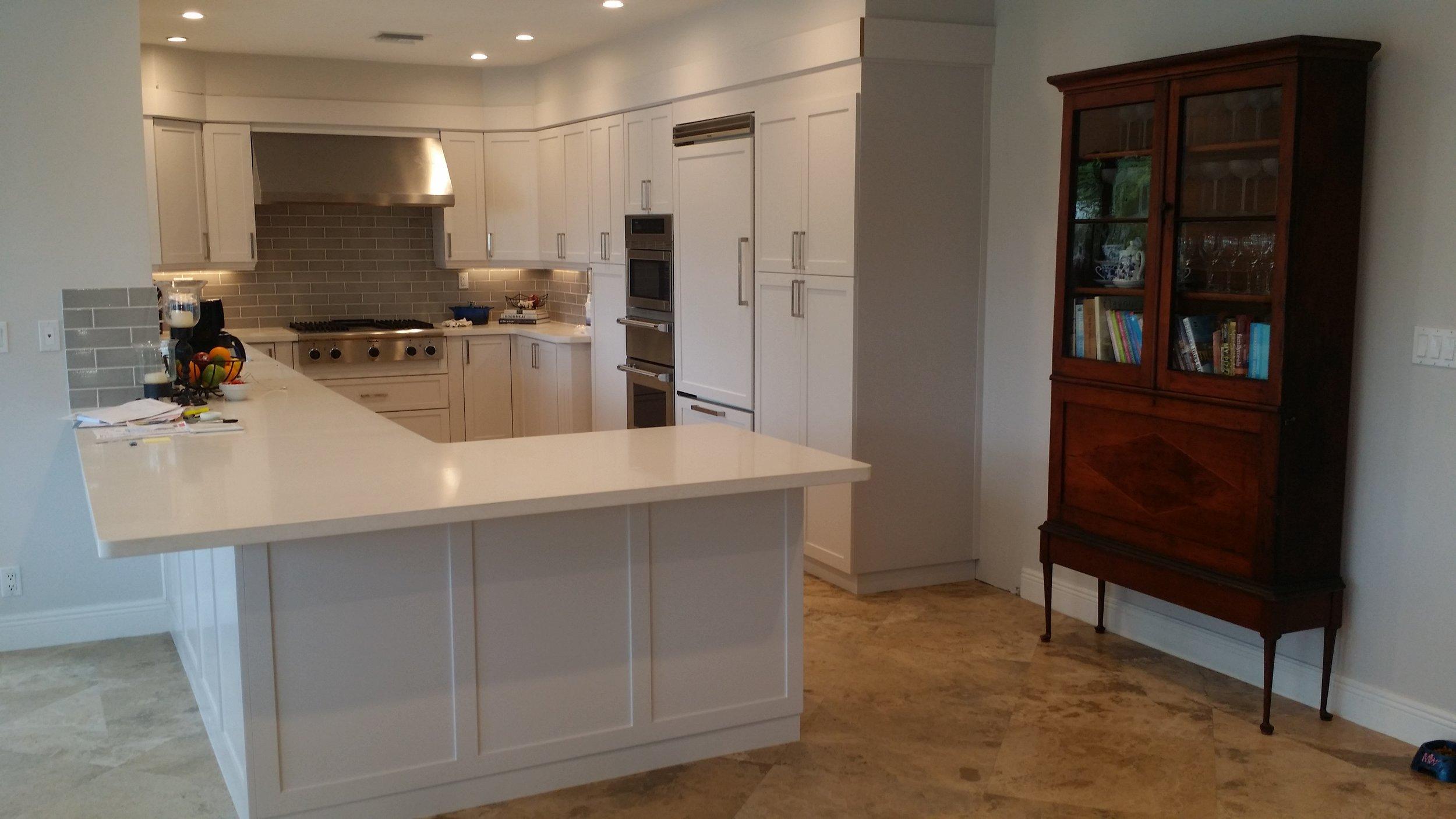 kitchen-remodeling-eco-home-improvement (5).jpg