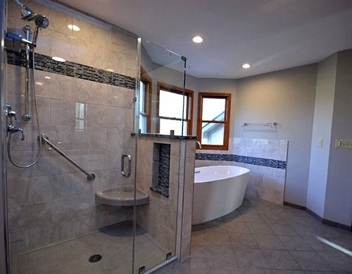 bathroom-remodeling-eco-home-improvement (3).jpg