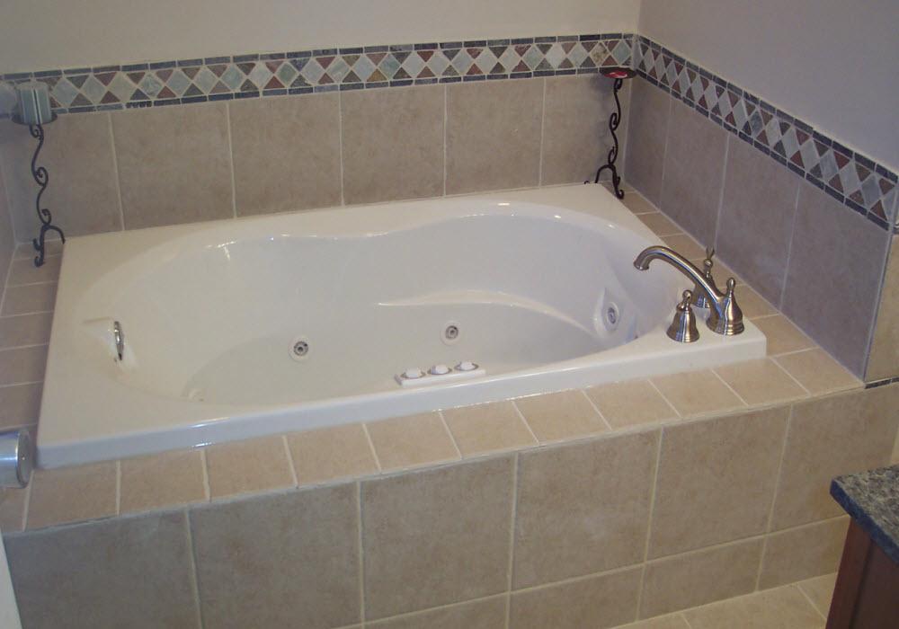 bathroom-remodeling-eco-home-improvement (5).jpg