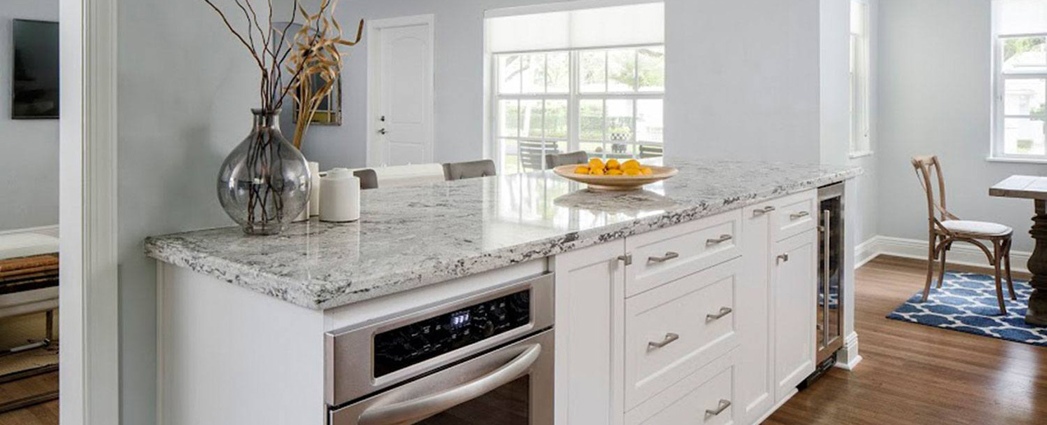 kitchen-remodeling-eco-home-improvement (2).jpg