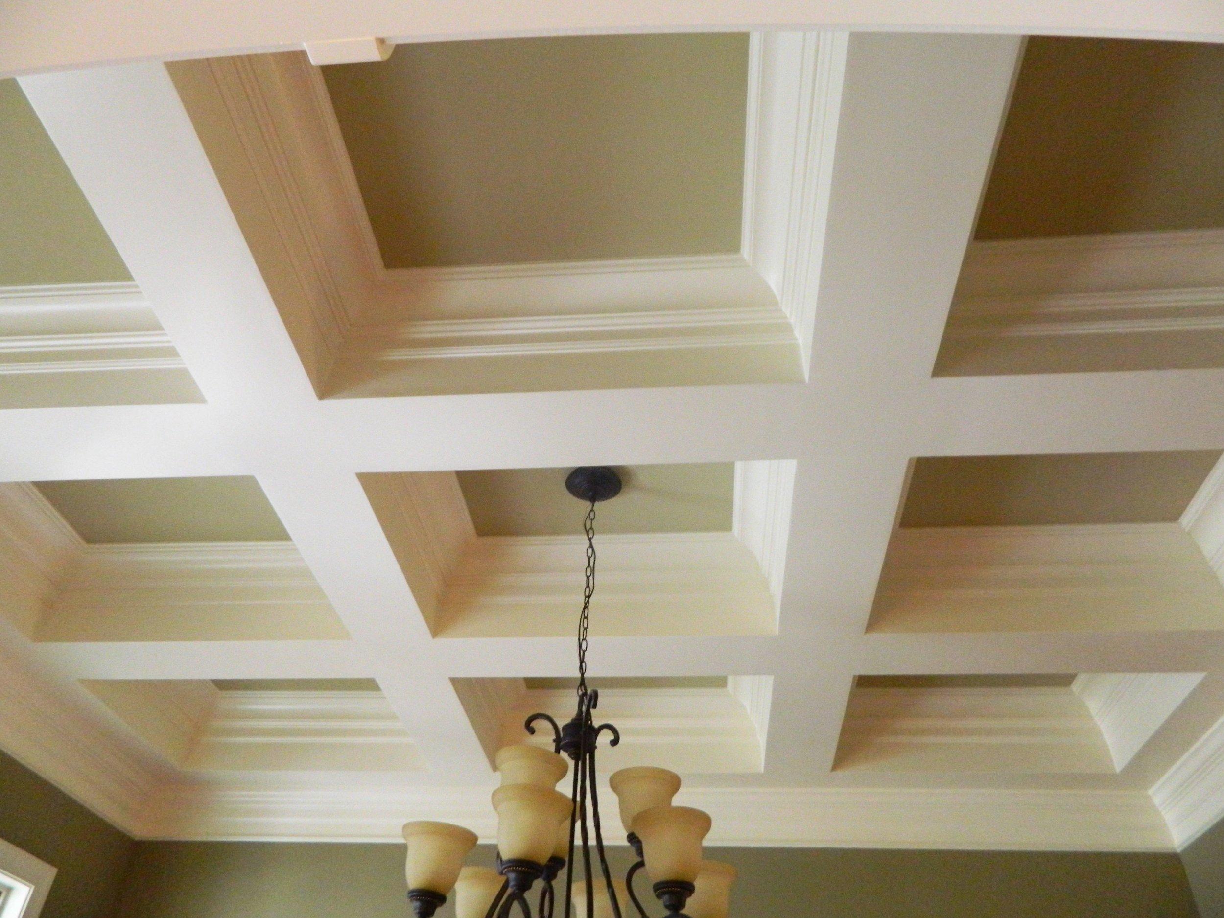 carpentry-eco-home-improvement (1).jpg