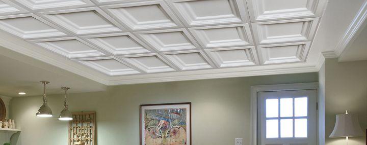 carpentry-eco-home-improvement (2).jpg