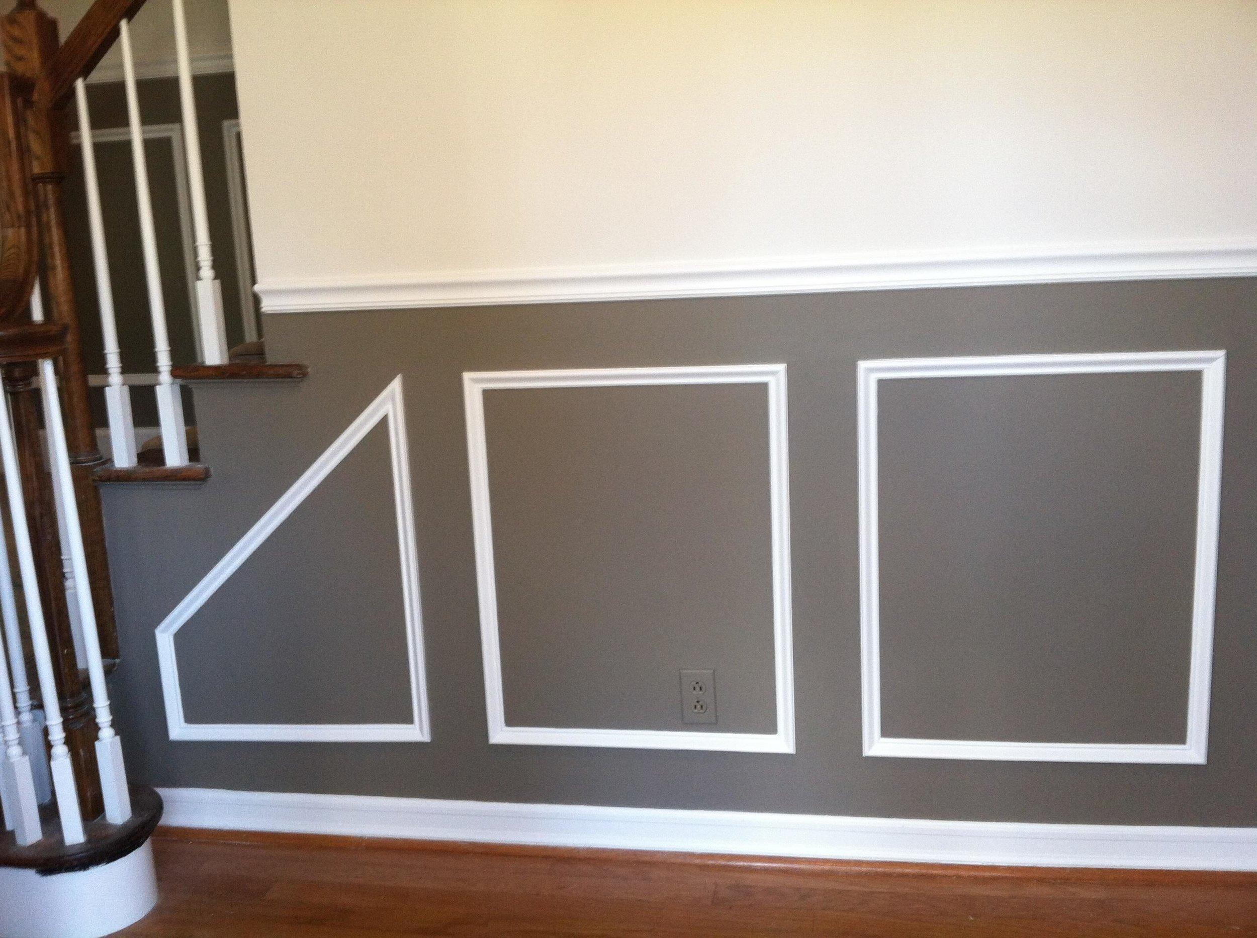 carpentry-eco-home-improvement (3).jpg
