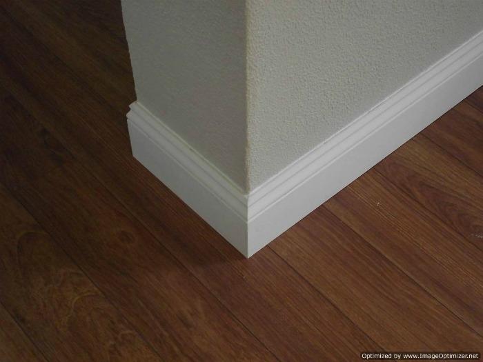 carpentry-eco-home-improvement (5).jpg