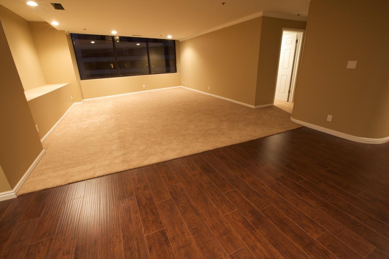 Flooring-eco-home-improvement (1).jpg